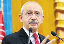 CHP lideri Kemal Kılıçdaroğlu: Bu seçimler gayrimeşrudur