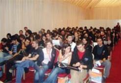 14. Anatolia Kongresi'nde tema, 'İstanbul Kültür 2010'