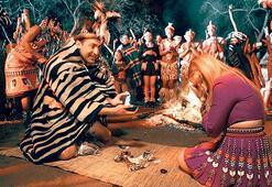 Zulu usulü teklif