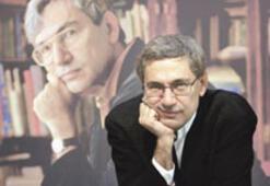 Frankfurt'un yazar listesi kesinleşti