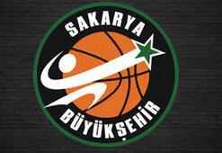 Sakarya Büyükşehir Belediyespora isim sponsoru