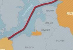 Ruslar, Kuzey Akım 2 ile NATOyu bölmek istiyor