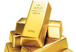 EFT ile 'altın' transferi başladı