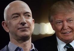 Trump süre vermişti O şirket yine rekor kırdı