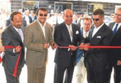 İZODER, İstanbul'daki yeni binasında hizmet verecek
