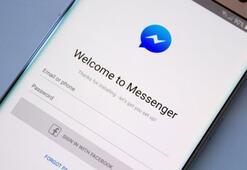 Ölen kızının Facebook mesajlarına erişmek isteyen aile mahkemeden onay aldı
