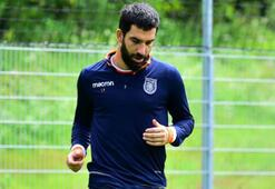Medipol Başakşehirde yeni sezon hazırlıkları sürüyor