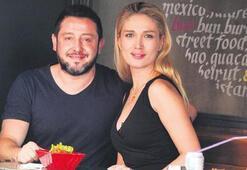 Nihat Kahveci 19 Temmuzda evleniyor...