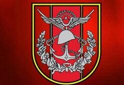 Genelkurmay, Savunma Bakanı'na bağlandı