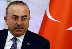 Mevlüt Çavuşoğlu açıkladı: 100den fazla FETÖcü getirildi
