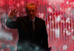 Son Dakika: Cumhurbaşkanı Erdoğan konuştu Ahtapotun kollarını kestik