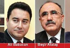 AKP'li vekilleri de fişlemişler
