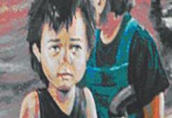 Ülke genelinde 833 çocuk kayıp