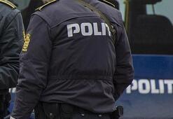2 terörist yurt dışında yakalandı