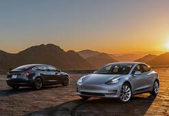 Tesla, ilerleyen dönemde elektrikli otomobil alanındaki liderliğini kaybedebilir