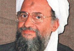 Zevahiri son kasedinde Müşerref'i eleştirdi