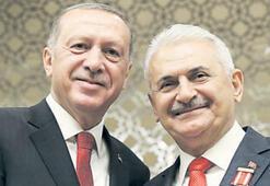 İzmir için büyük şans