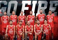 Bahçeşehir Kolejinde Süper Lig heyecanı