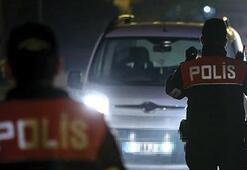 Son Dakika... İstanbulun 39 ilçesinde dev operasyon