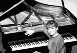 Turgutreis'te klasik müzik rüzgarı esecek