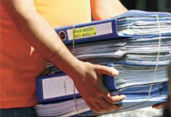 Pamukbank 'belgesi' sahte belgeci çetede