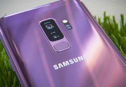 Samsung, Face IDye rakip olacak yüz tanıma sistemi geliştiriyor