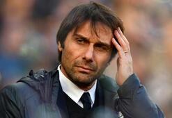Chelsea, Conteyle yollarını ayırdı