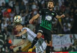 Akhisarsporun gözü TFF Süper Kupada