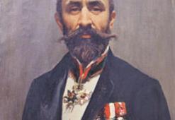Fausto Zonaro'nun hatıratı yayımlanıyor