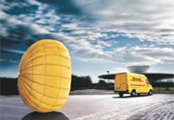 DHL'in simülasyon projesindeki 33 Türk