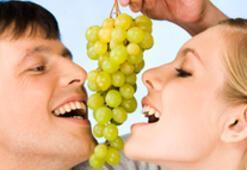 Doğru beslenmeyle damarlar rahatlar