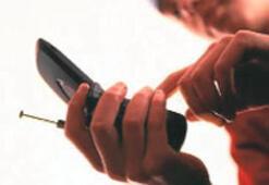 En hızlı SMS'çi