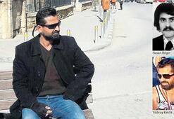 Firari katil 27 yıl sonra yakalandı