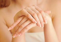 Elinizi daha genç göstermenin 5 yolu