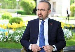 Bedelli askerlik çıktı mı AK Partiden son dakika açıklaması...