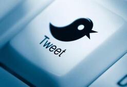Twitter takipçi sayınızı düşürecek