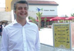 'Siyaset bizi etkilemedi 1 milyar euro yatırdık'