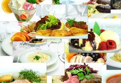 Ramazan'da doğru besleniyor musunuz
