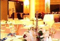 Özlediğiniz iftar sofraları Liman'da