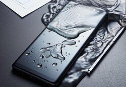 Galaxy Note 9un resmi görseli ortaya çıktı