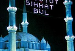 Ramazan sizin için ne anlama geliyor