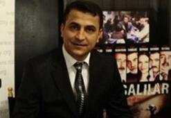 Uyanış filminin yönetmeni Ali Avcı için istenen ceza belli oldu