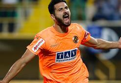 Emre Akbaba, Başakşehire transfer oluyor