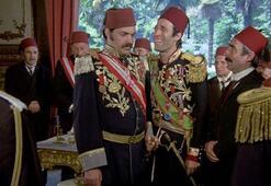 Tosun Paşa filmindeki Yeşil Vadi gerçek oldu