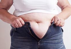 Liposuction hakkında bilmeniz gereken en önemli 10 şey