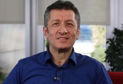 Ziya Selçuk kimdir Milli Eğitim Bakanı Ziya Selçukun kariyeri