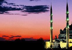 Diyanet işlerinden Ramazan önlemleri