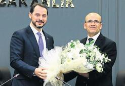 'Yeni bir Türkiye hikâyesi yazacağız'