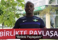 Barbosa ve Dany: Türk halkı, UEFA EURO 2024ü hak ediyor