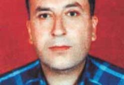 'Ahmet Kaya şarkısı' için ikinci cinayet